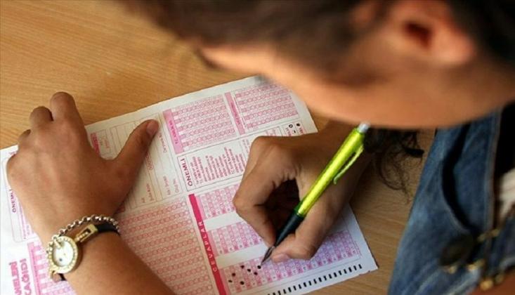 ÖSYM Soru Hazırlama Uzmanı, Sınav Sorularının Sızdırıldığını Söyledi