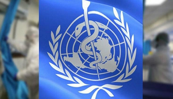 BM'den Küresel Ekonomi Uyarısı