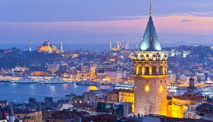 İstanbul'da Koronavirüsün En Yoğun Görüldüğü İlçeler!