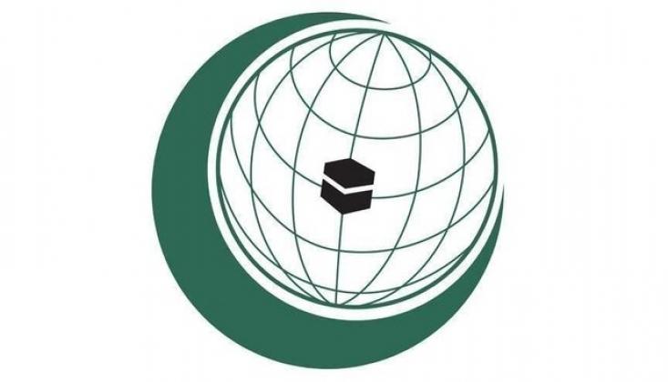 İİT, Afganların Haklarına Saygının Altını Çizdi