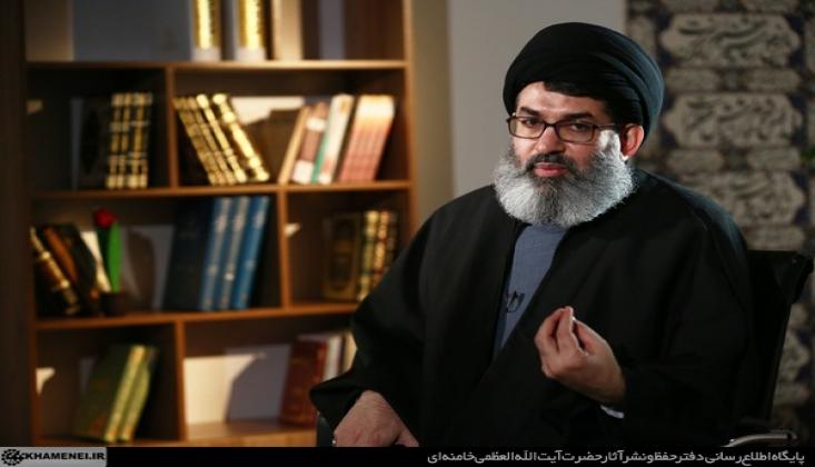 Hizbullah'ın Zaferinin Sırrı