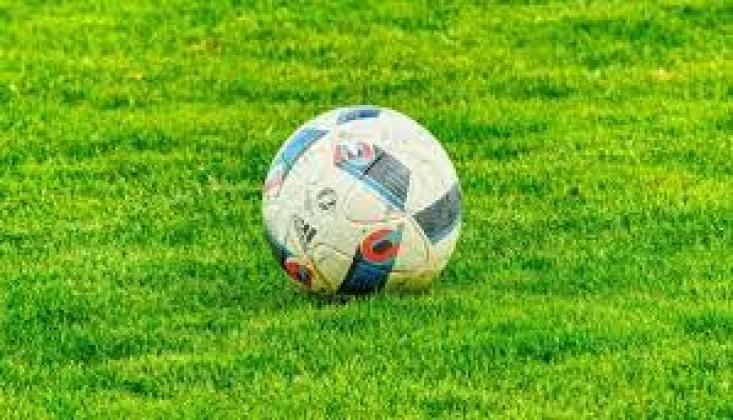 Manchester United Avrupa Ligi Kupasını Kaybetti, Galatasaray'ı Yaktı