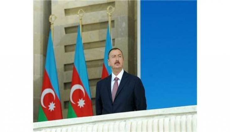 Azerbaycan Şehitleri Anma Merasimine İzin Vermiyor