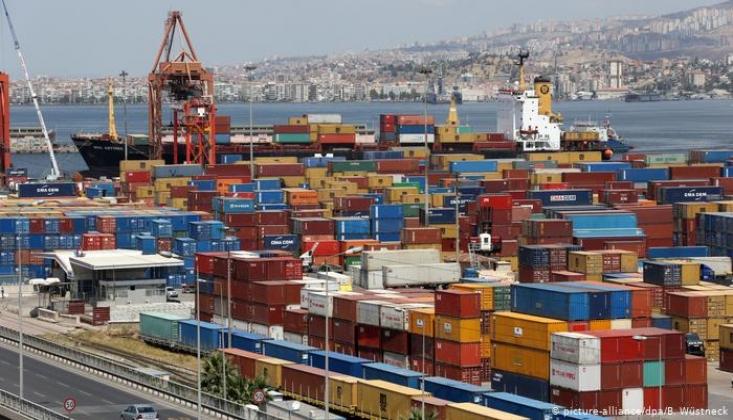 Alman Ekonomisinde Türkiye Endişesi