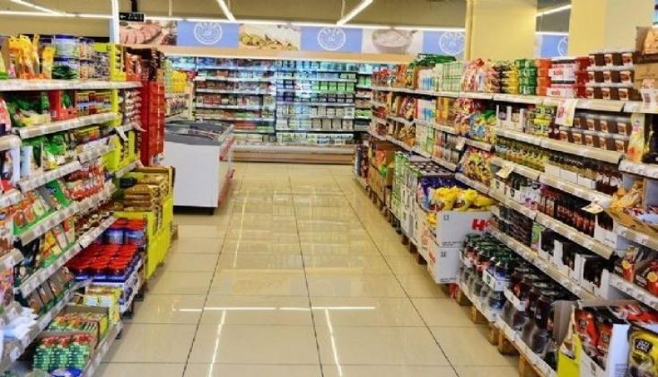 Sokağa Çıkma Yasağında Marketler Hangi Gün Açık Olacak?