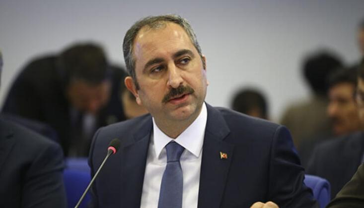 120 Tutuklu ve Hükümlüye Kovid-19 Tanısı Konuldu