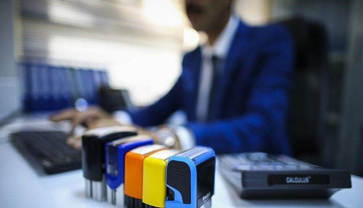 Kamu Çalışanları İçin 'Dijital Güvenlik' Önlemleri