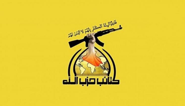 Ketaib Hizbullah: Düşman Planlarını Uygulayanlara Sessiz  Kalmayacağız