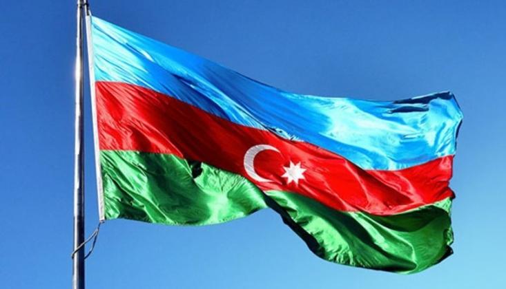 Azerbaycan: Rus Helikopteri Yanlışlıkla Vuruldu, Tazminat Ödemeye Hazırız