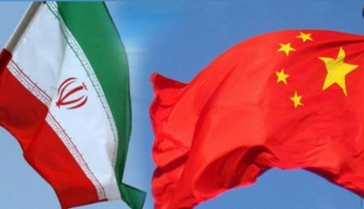 İran ve Çin Nükleer İşbirliğine Devam Edecek