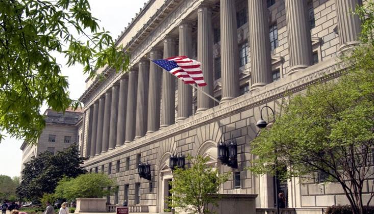 ABD 34 Şirketi Daha Listeye Aldı