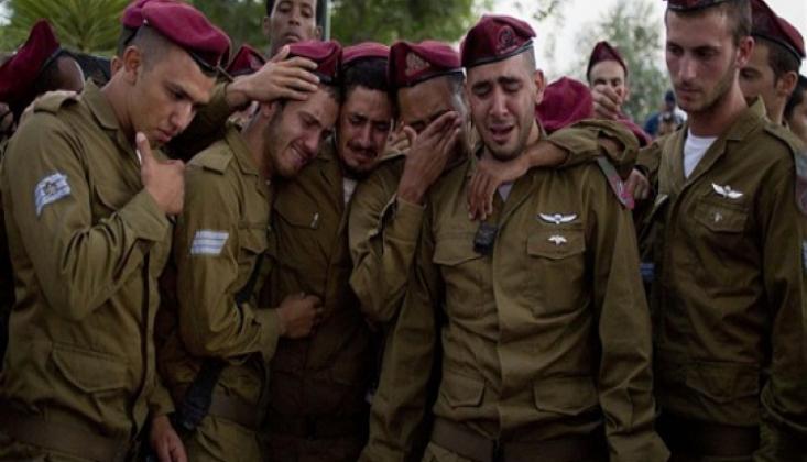 Filistin ile Siyonist Rejimin Arasındaki Savaşın Gerekçeleri