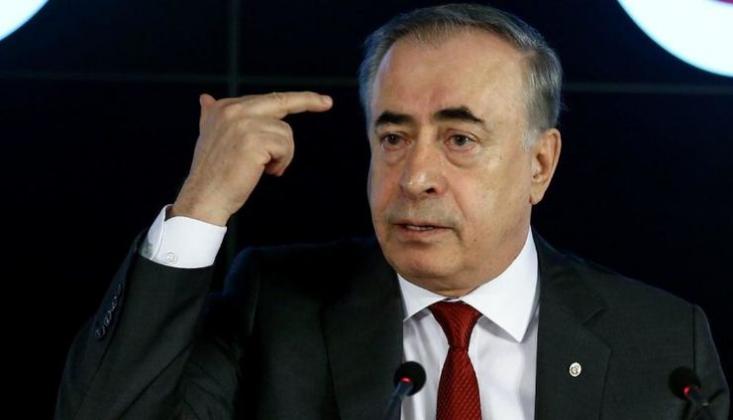 PFDK'dan Flaş Mustafa Cengiz Kararı!