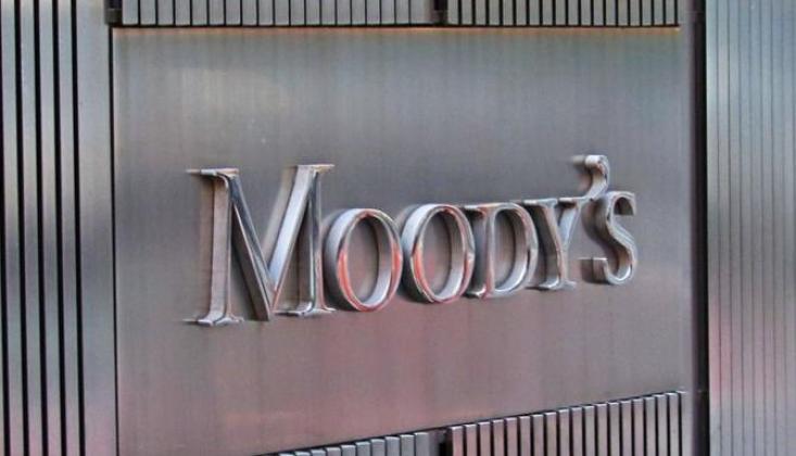 Moody's Türkiye İçin Şartları Tek Tek Açıkladı