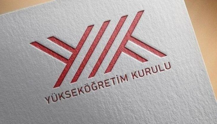 YÖK'ten Üniversitelere Kadro Müjdesi