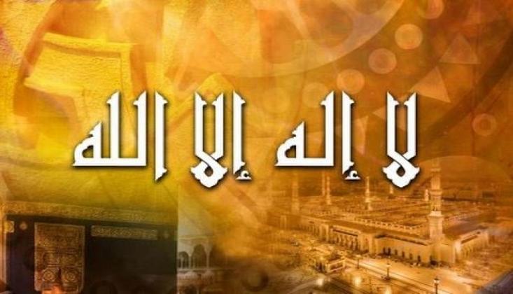 İslam'da Özgürlük -1