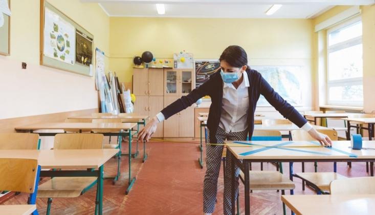 Yüz Yüze Eğitimin Nasıl Uygulanacağı Açıklandı