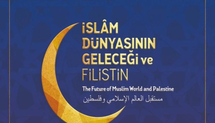 İslam Birliği Kongresi Başladı/ CANLI