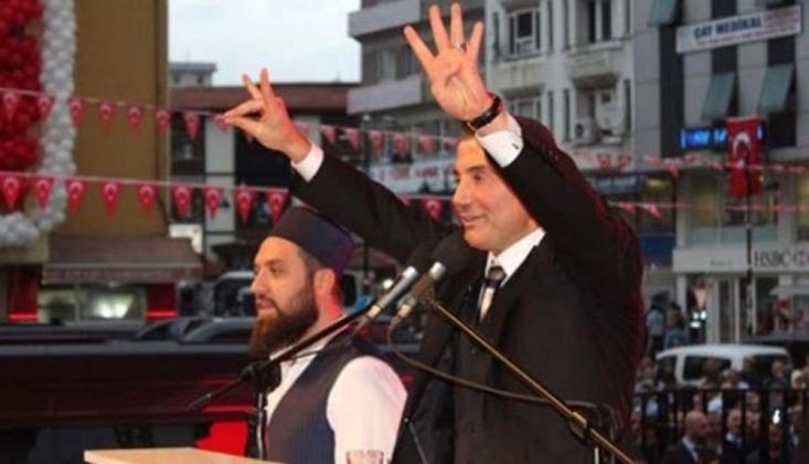 AKP'de Çoğunluk Soruşturma İstiyor