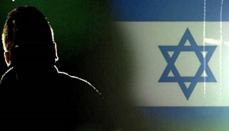 İsrail Casuslarının Gazze'deki Yöntemleri İfşa Oldu