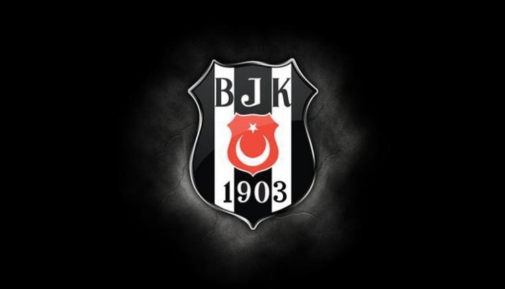 Beşiktaş'tan Sakatlık Açıklaması!