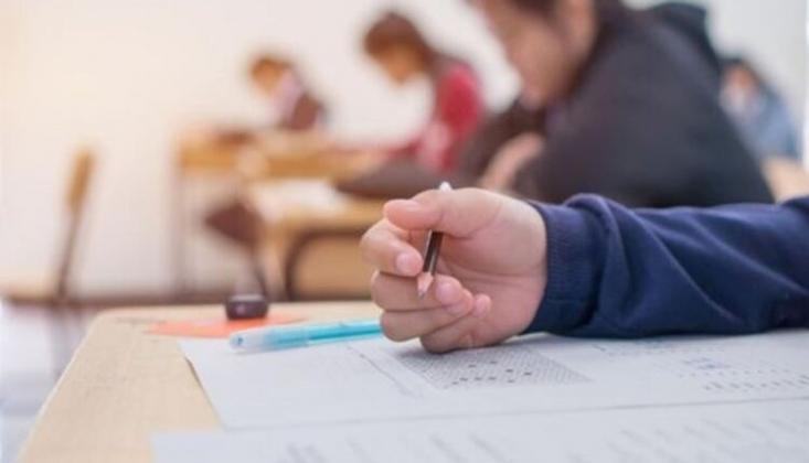 YKS Ne Zaman, Sınava Kaç Gün Kaldı?