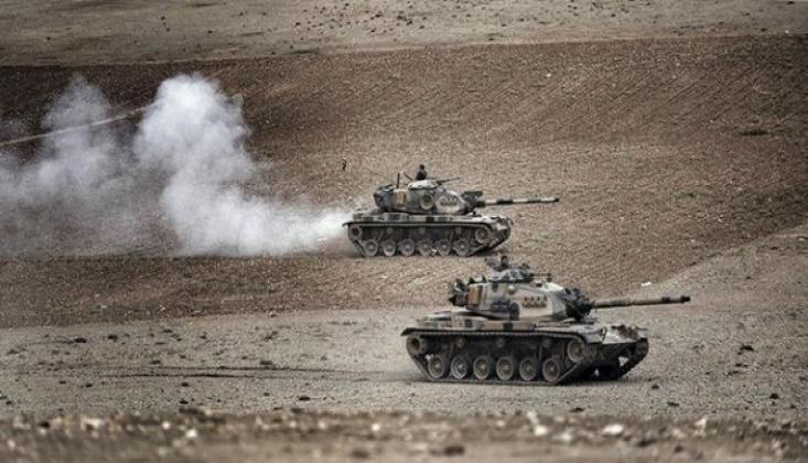 Türkiye'nin Masada Olamama Riski Var