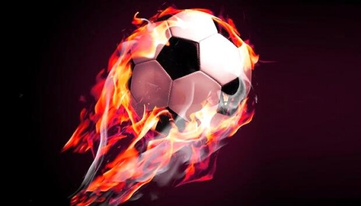 TFF, Süper Lig ve TFF 1. Lig'deki Yeni Yabancı Oyuncu Kuralını Duyurdu
