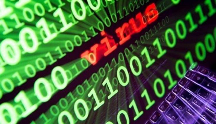 ABD Dışişleri Bakanlığı'na Siber Saldırı