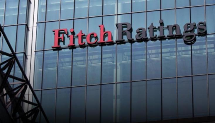 Fitch'den Dolarizasyon Artabilir Uyarısı
