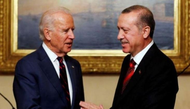 NYT'den Türkiye'ye Yaptırım Analizi