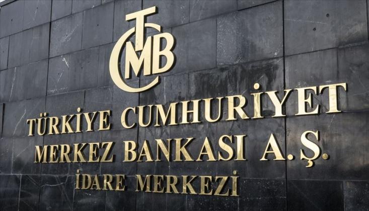 Merkez Bankası Faiz Artıracak mı?