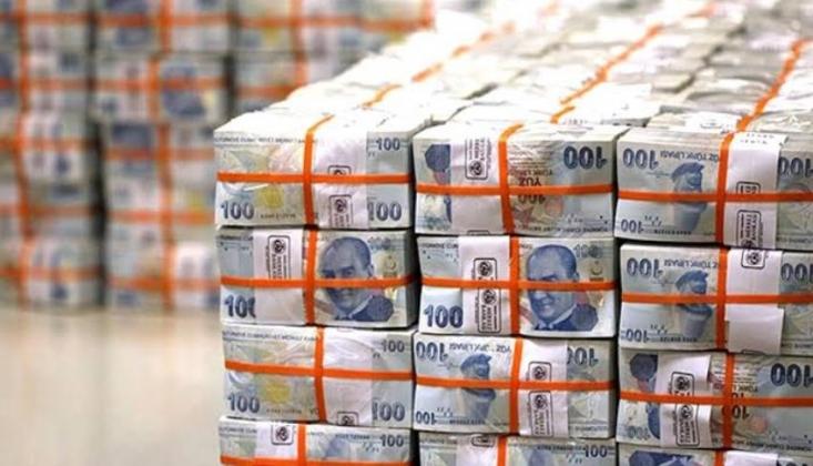 Bankacılık Sektörünün 11 Aylık Net Kârı