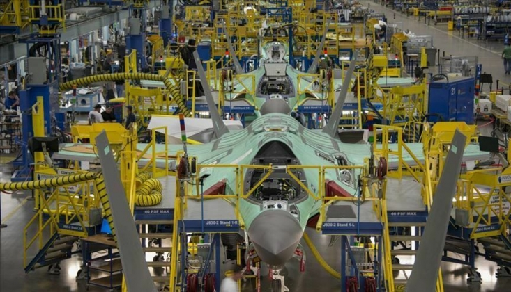 'BAE, ABD-İsrail-BAE Toplantısını İptal Etti'