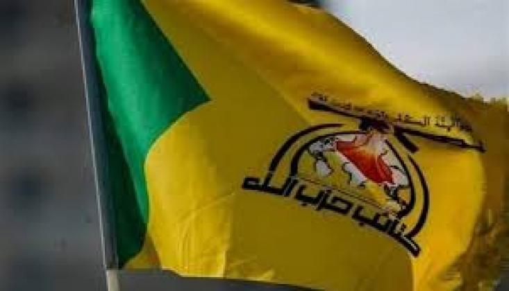 Sudan'ın Tel Aviv Rejimiyle Uzlaşması Filistin'e İhanettir