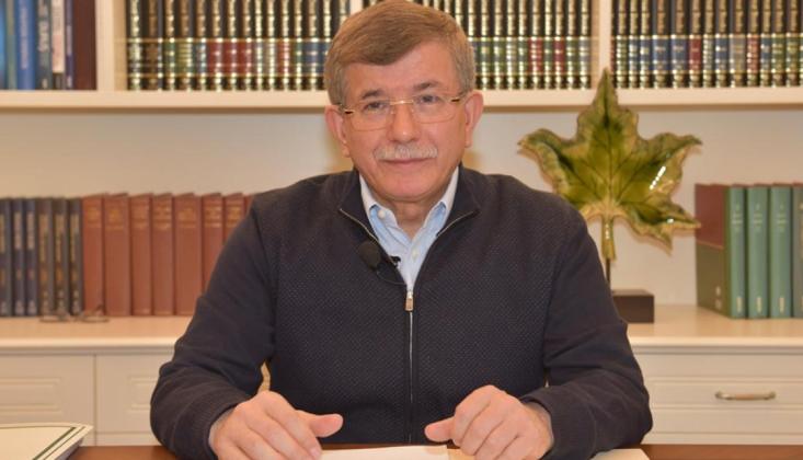 Darbe Tehdidi Varsa Erdoğan 45 Gündür Neden Ankara'da Değil?