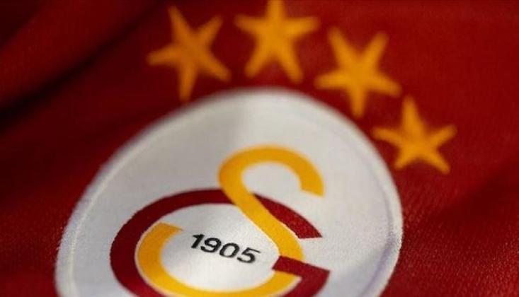 Galatasaray'ın Yeni 10 Numarası!