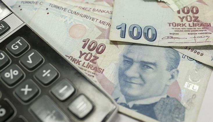 Zamlar Rekor Kırıyor; Enflasyon Oranlarına Yurttaş İnanmıyor