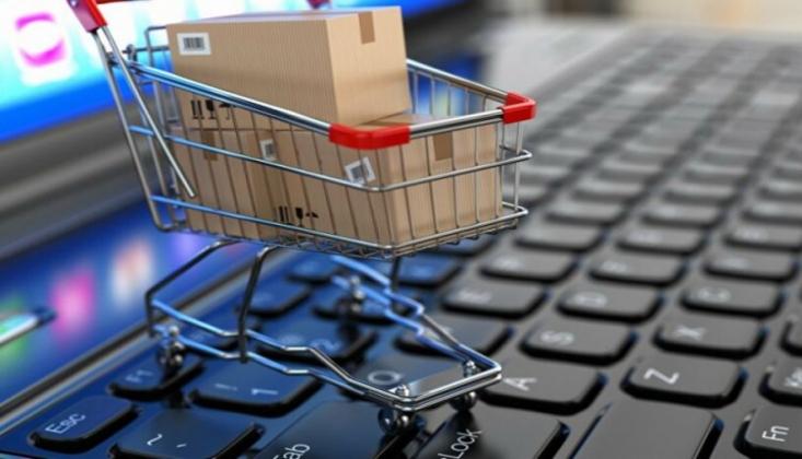 Bakan Karaismailoğlu'ndan 'E-Ticaret' Açıklaması