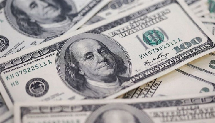 Dolar 6'nın Üzerindeki Seyrini Sürdürüyor