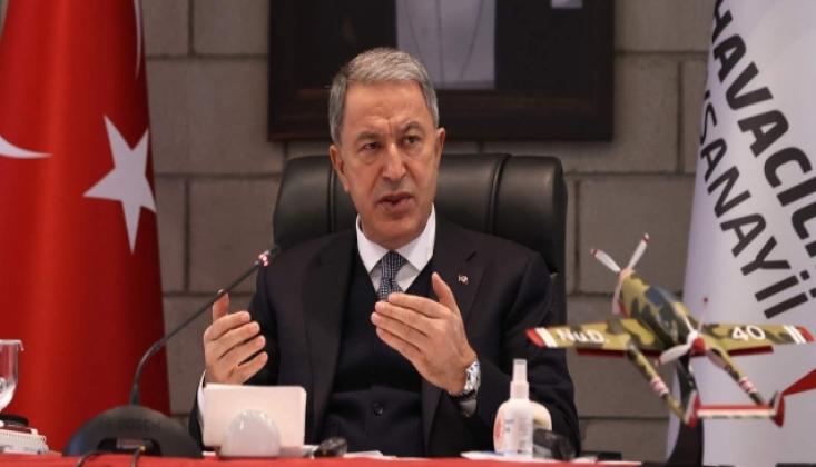 Mehmetçik En Kısa Sürede Azerbaycan'daki Görevlerinin Başına Gidecek