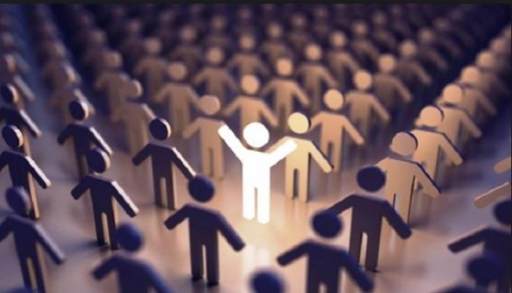Yasalara Uymak ve Sosyal Kurallara Riayet Etmek
