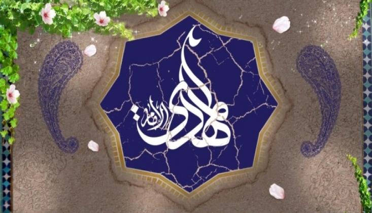 İmam Mehdi'nin Zuhurundan Önce Vuku Bulacak Kıyamlar