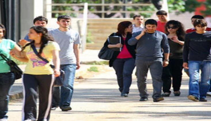 30 Bin Öğrenciye Eğitim Yardımı