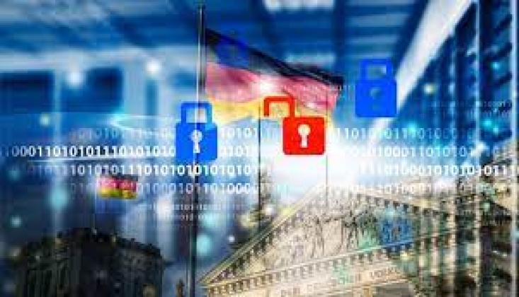 Almanya'da Seçim Öncesi Siber Saldırı
