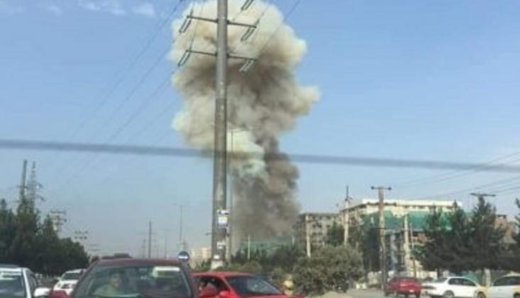 Kabil'de Çatışmalar Durdu, Bilanço Ağır