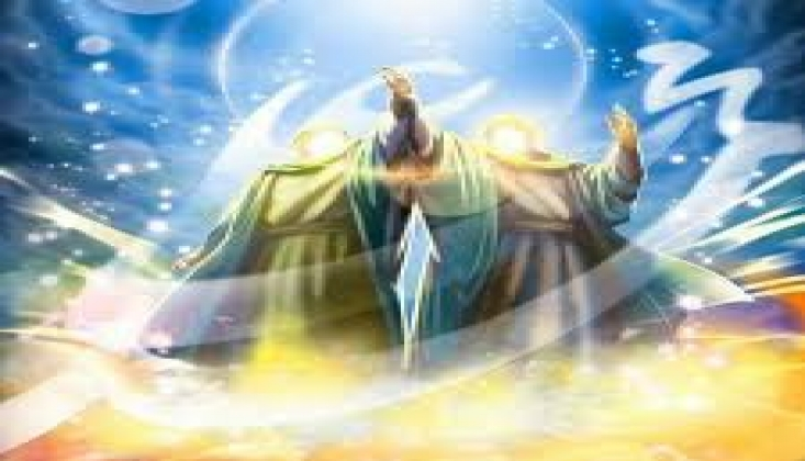 Gadir-i Hum  Bayramında Yapılması Gereken Amel ve İbadetler