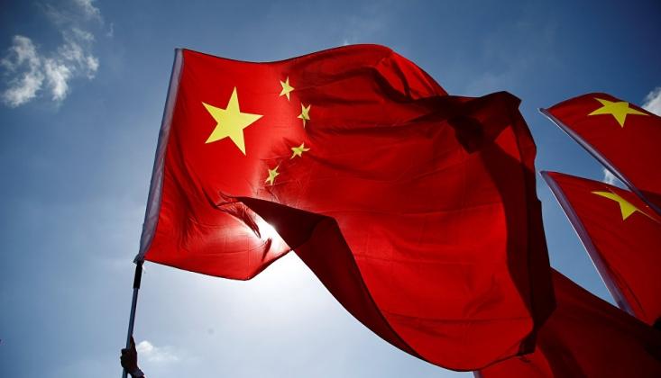 Asya NATO'su: Çin Komşularıyla İttifak Kuracak Mı?