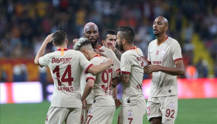Le Guen, Galatasaray'ı Reddeden Ünlü Hocayı Açıkladı!