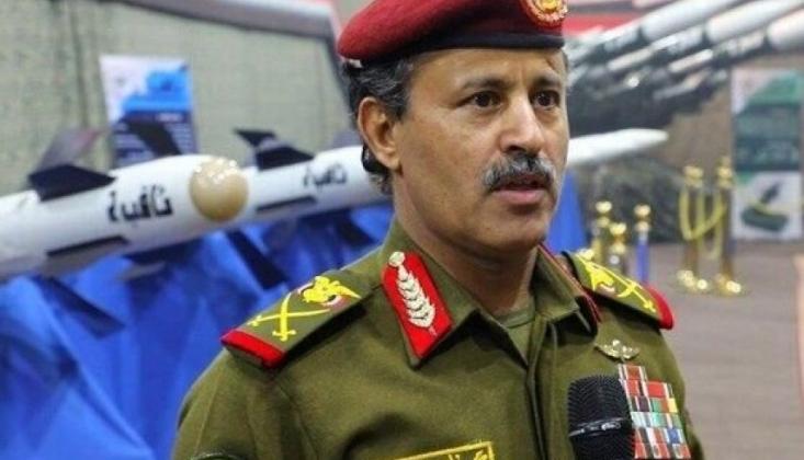'Suudi Koalisyonu Ağır Bir Bedel Ödeyecek'